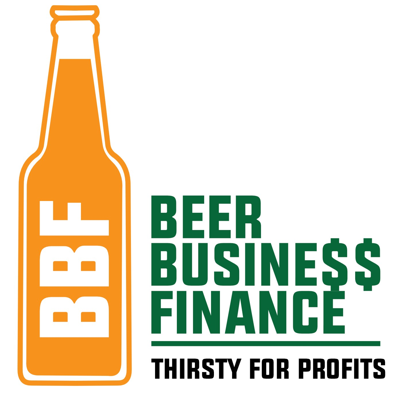 Beer Business Finance and OnTrak Software