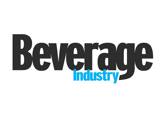 Beverage Industry Magazine – OnTrak Software – Helping Beer Distributors Track Draft Beer Sales