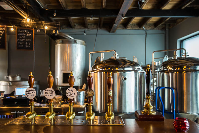 craft brewery marketing now s the time to rise to the occasion with