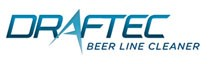 Draftec Beer Line Cleaner - AC Technologies