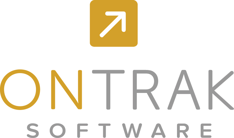 OnTrak Software - POS Marketing, Line Cleaning, and Tap Handle Survey Software