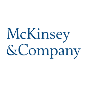 McKinsey and Company Food and Beverage