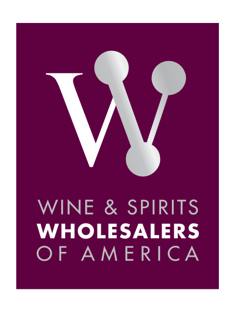 Wine & Spirits Wholesales of America